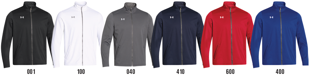 custom-under-armour-ultimate-team-softshell-jackets.png