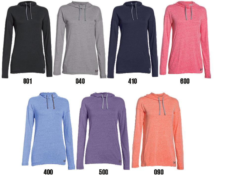 custom-under-armour-womens-stadium-hoodies.png