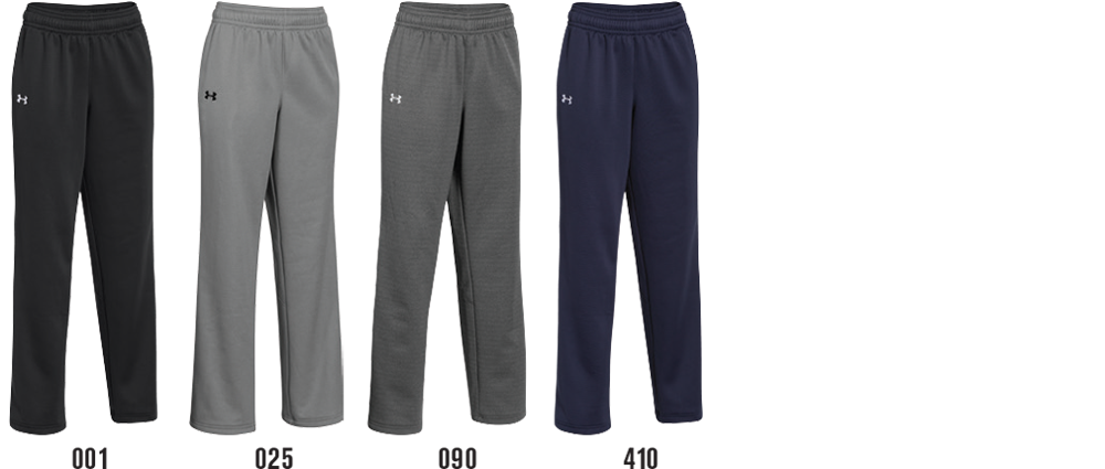 custom-under-armour-womens-storm-sweatpants.png