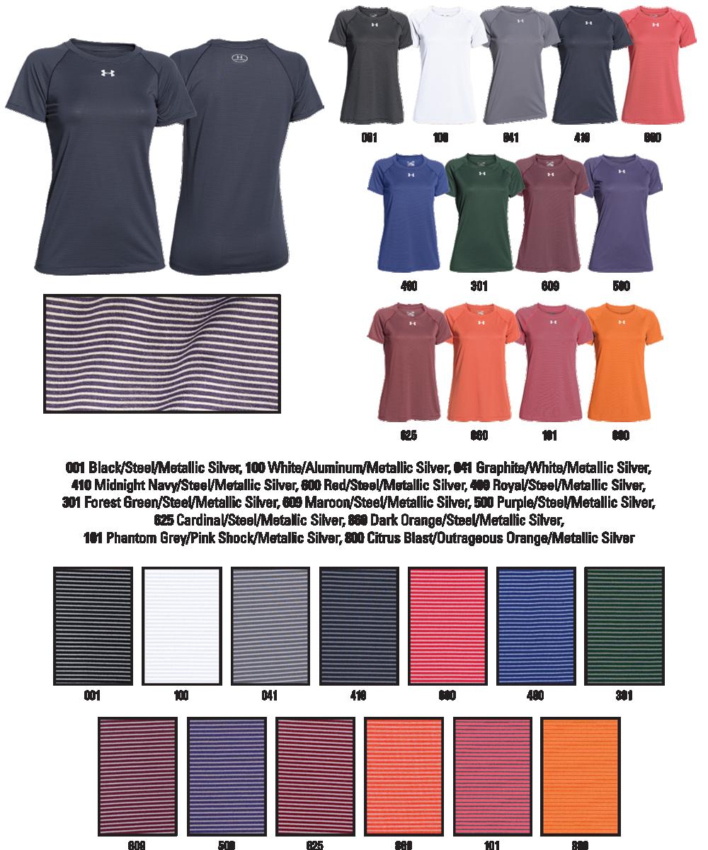 custom-under-armour-womens-stripe-tech-locker-tees.png