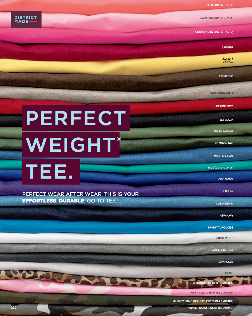 district-made-perfect-weight-tee-colors.png