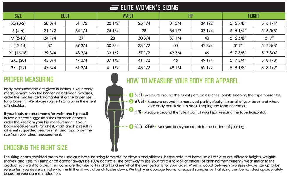 elite-womens-sizing-chart.jpg