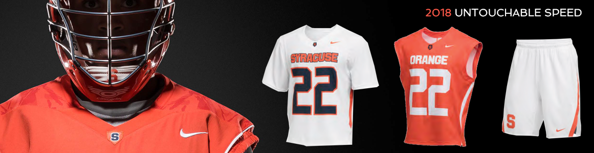 6f1cf91879eb baseball jersey design make nike basketball uniforms – Padbot
