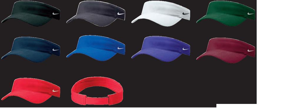 nike-classic-custom-visor.png