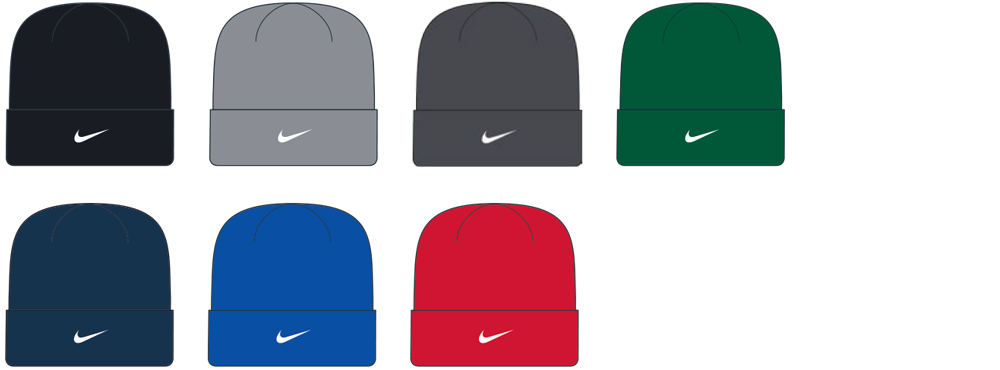 nike-cuffed-custom-knit-hat.png