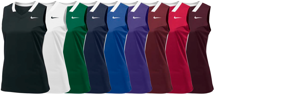 nike-face-off-sleeveless-lacrosse-and-field-hockey-jersey.png