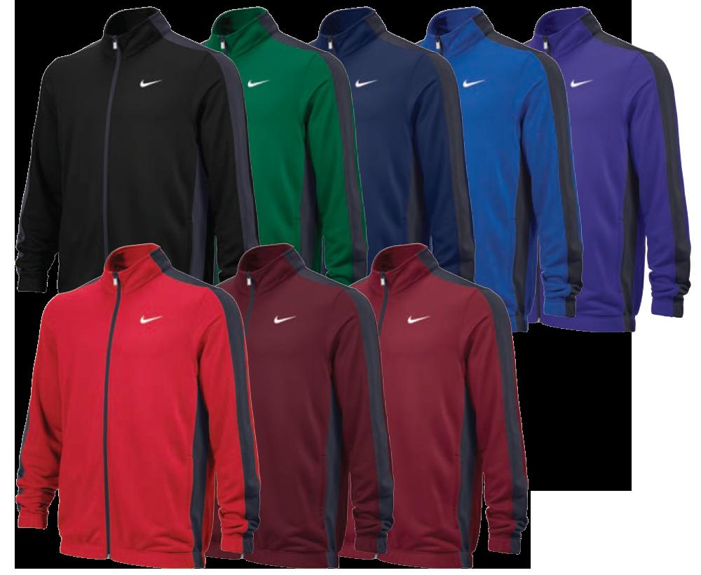 nike-league-custom-team-jacket.png