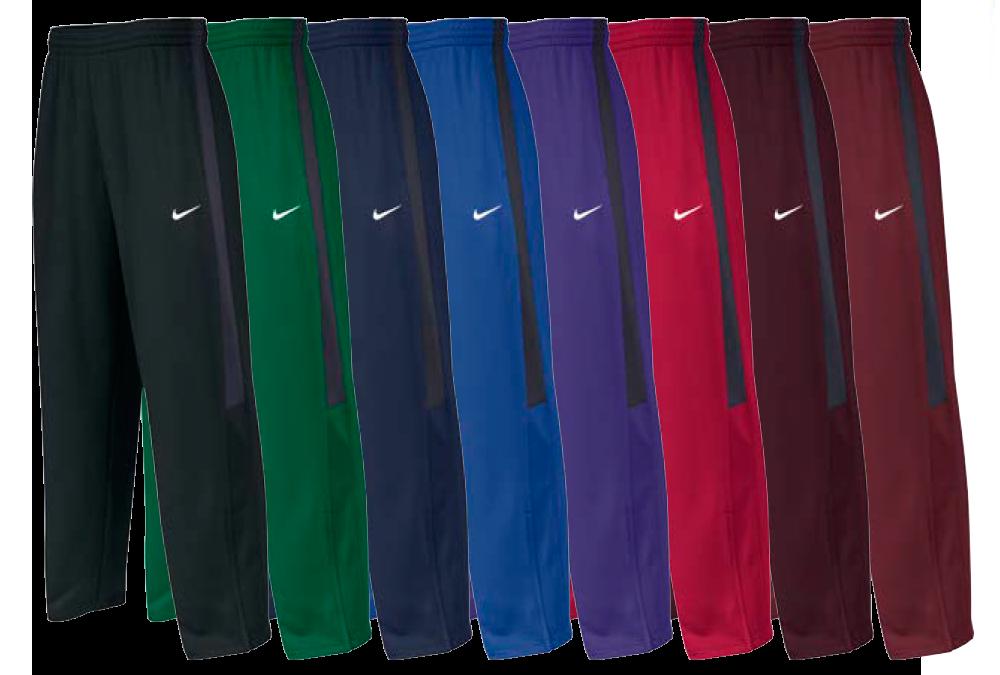 nike-league-custom-team-warm-up-pants.png