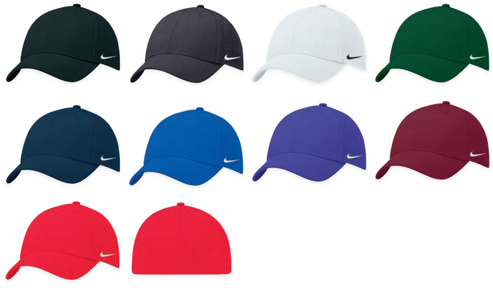 nike-legacy-91-swoosh-custom-hat.png