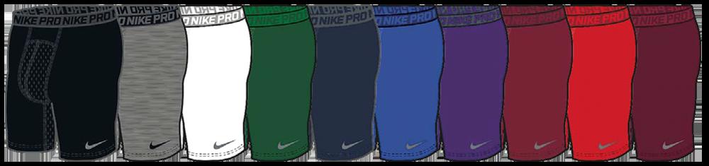 nike-pro-cool-custom-compression-shorts.png
