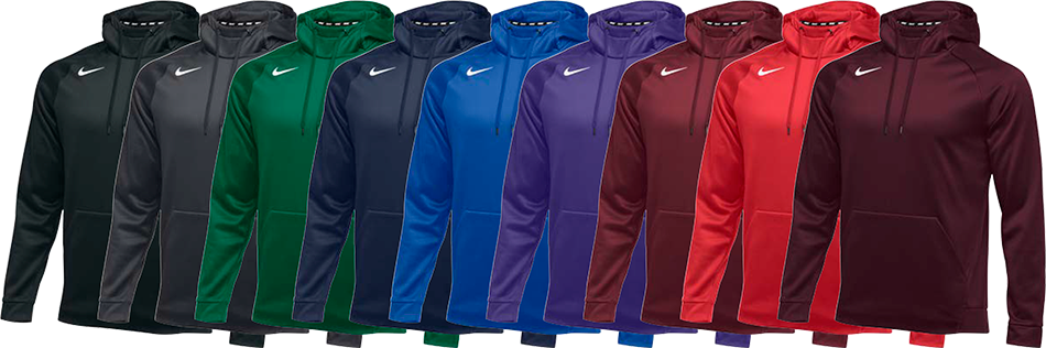 Nike Therma Custom Hoodies.png