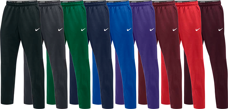Nike Therma Custom Sweatpants