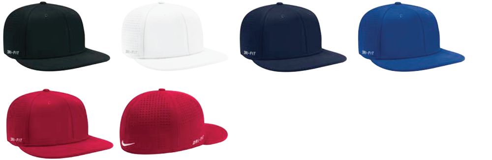 nike-true-vapor-sf-custom-hat.png