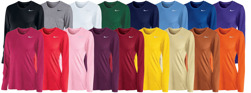 nike-womens-legend-long-sleeve-custom-dri-fit.png