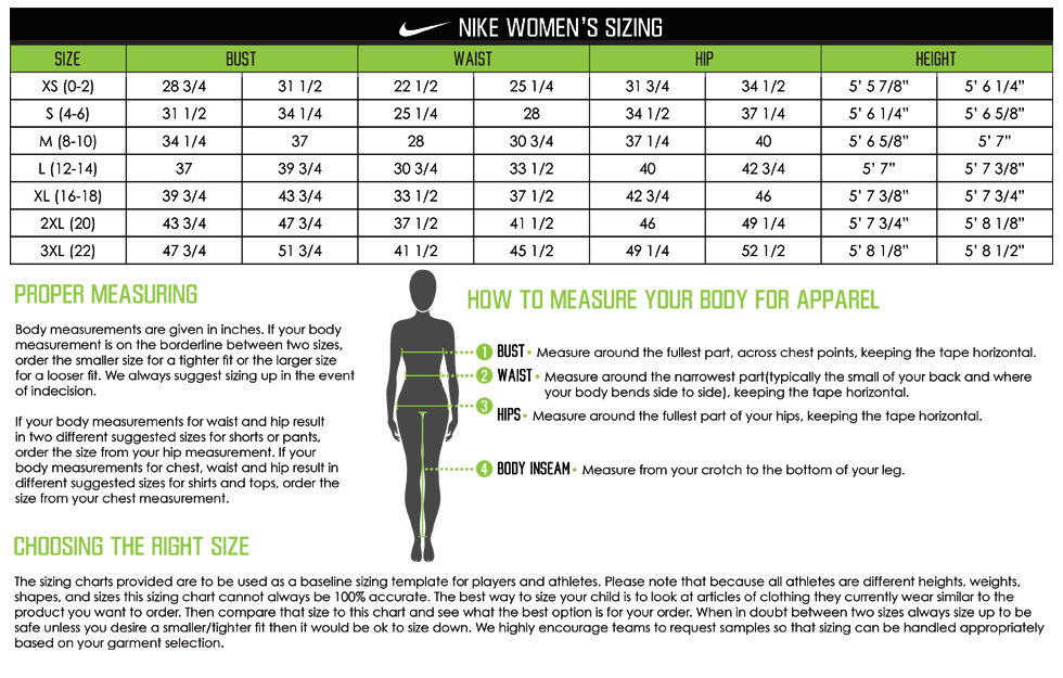 9ac73787 Nike Women's All Over Mesh Custom Tank Tops | Elevation Sports