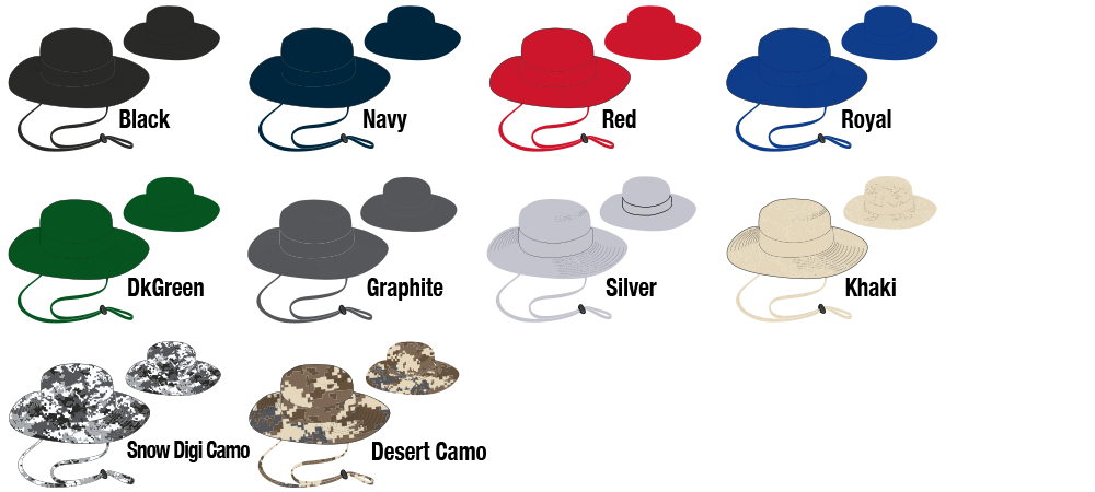 pacific-headwear-custom-bucket-hat-colors.png