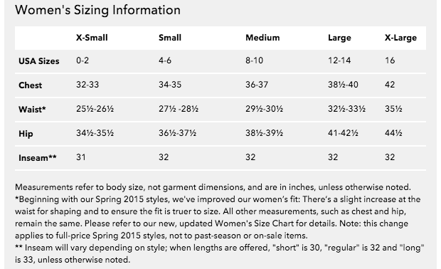 patagonia-womens-sizing-chart-custom-apparel.png