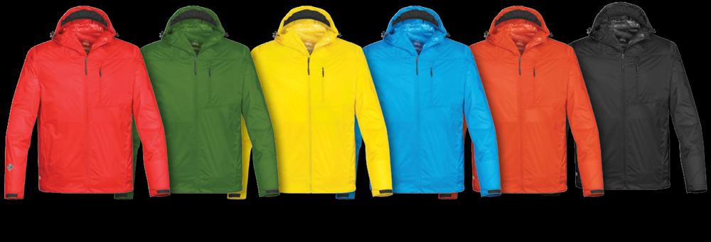 stormtech-neutrino-custom-waterproof-jacket.png