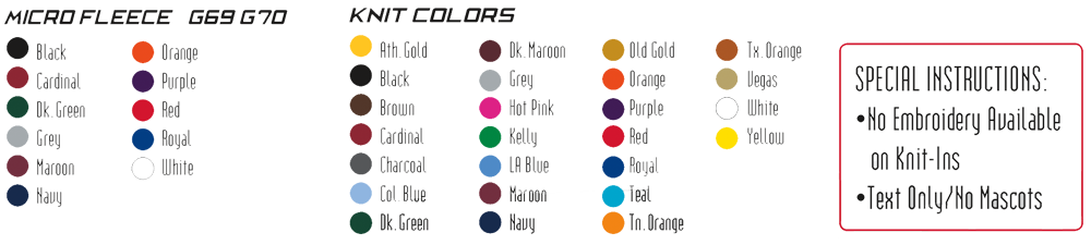 the-game-custom-beanie-colors.png