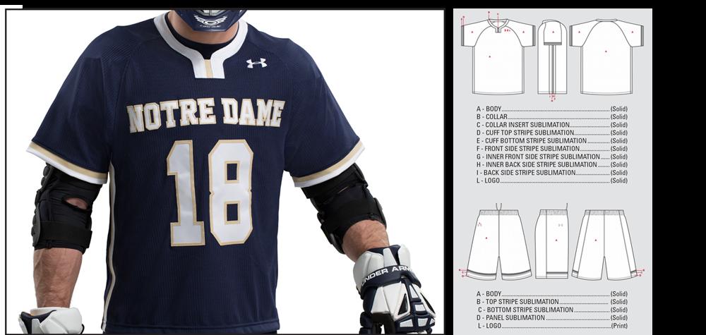 ua-amourfuse-ii-custom-lacrosse-uniform-gameday-select.png