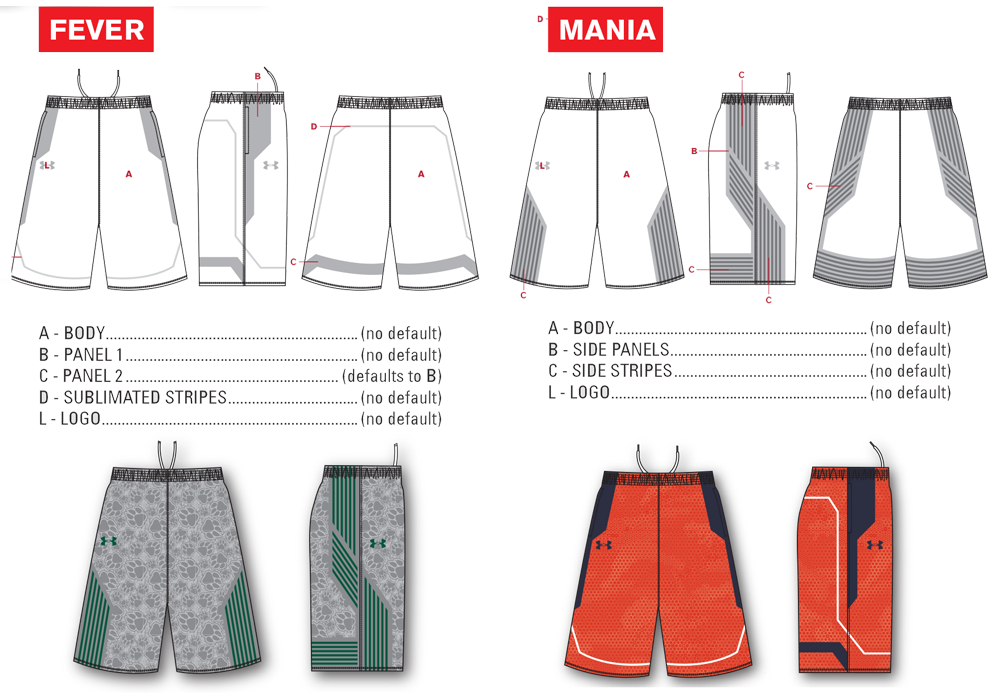 ua-sublimated-custom-shorts-with-pockets.png
