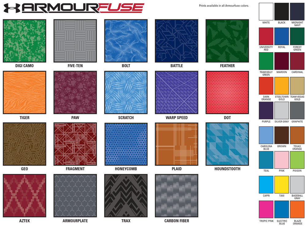 under-armour-armourfuse-custom-sublimation-color-chart.png