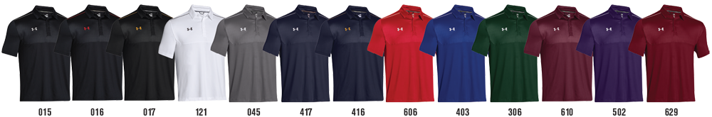 under-armour-blackout-custom-polo-shirt.png