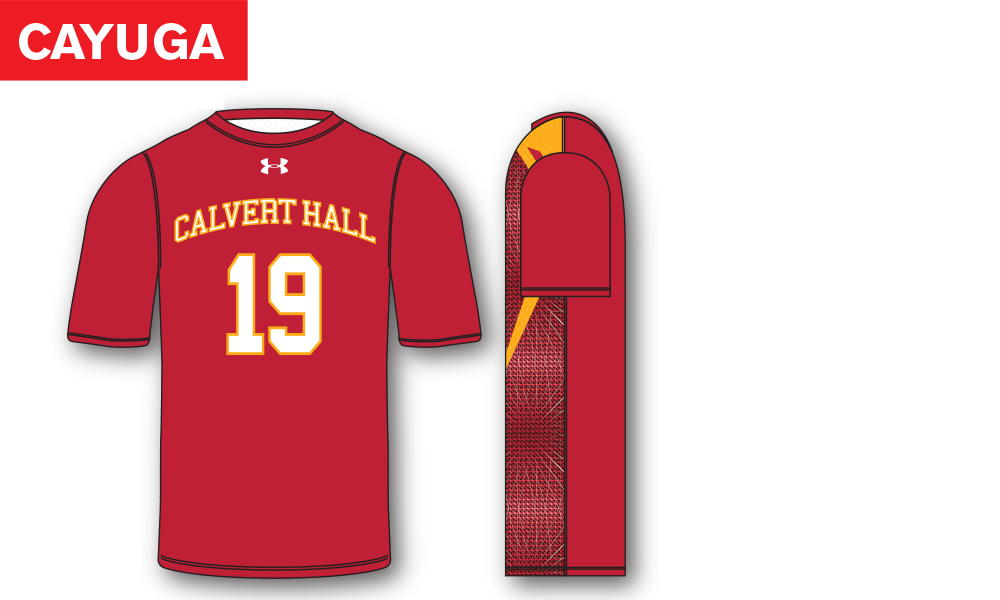 under-armour-cayuga-custom-sublimated-shooter-shirt.png