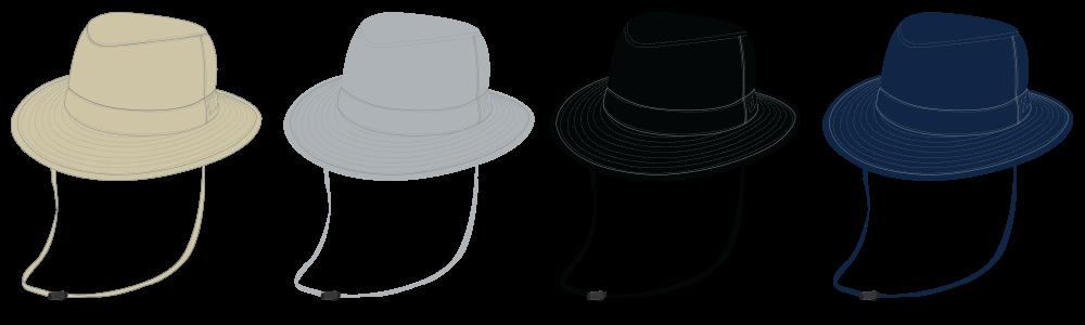 under-armour-custom-bucket-hats.png