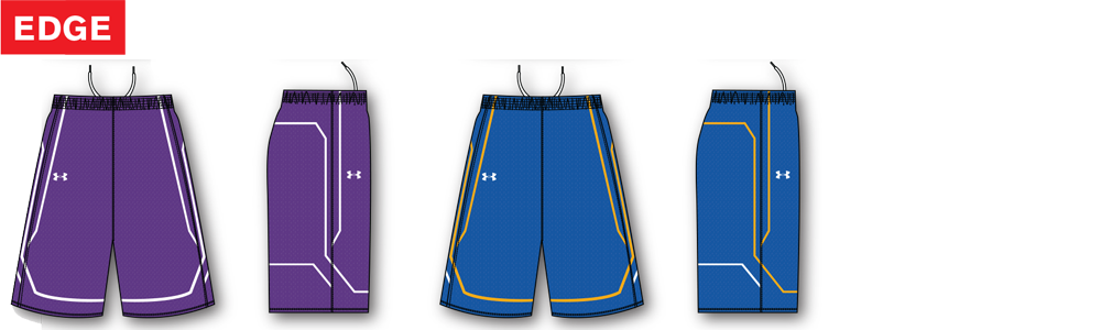 under-armour-custom-sublimated-lacrosse-shorts-edge.png