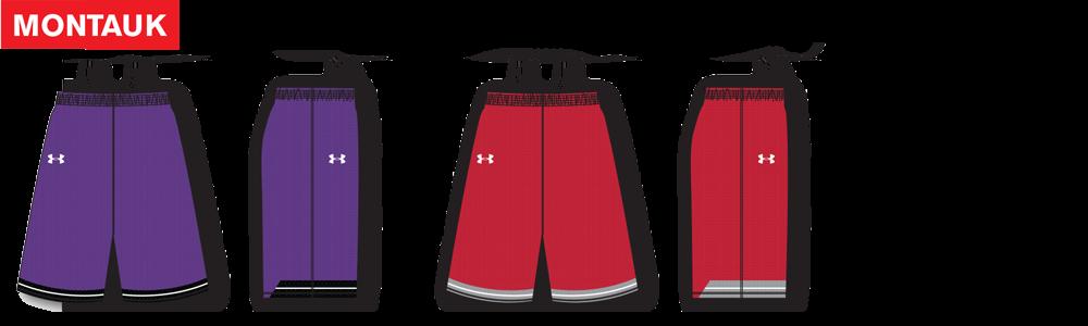 under-armour-custom-sublimated-lacrosse-shorts-montauk.png