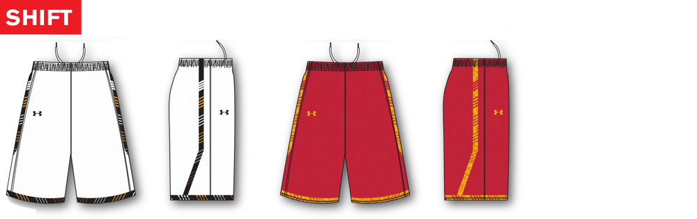 under-armour-custom-sublimated-lacrosse-shorts-shift.png