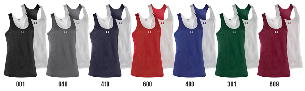 under-armour-double-double-custom-womens-basketball-reversible-practice-jerseys.png