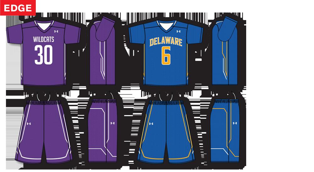 under-armour-edge-custom-sublimated-lacrosse-uniform.png