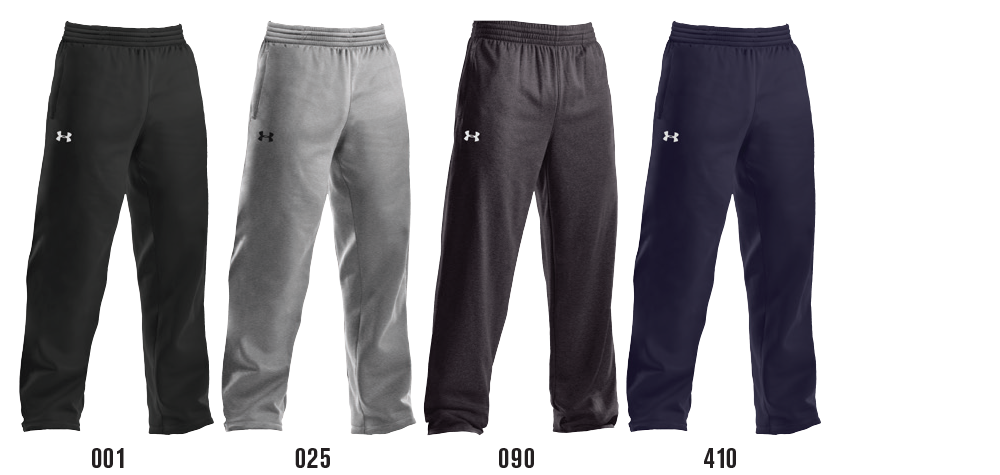 under-armour-fleece-custom-team-sweatpant.png