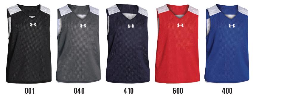 under-armour-ripshot-mens-lacrosse-practice-pinney.png