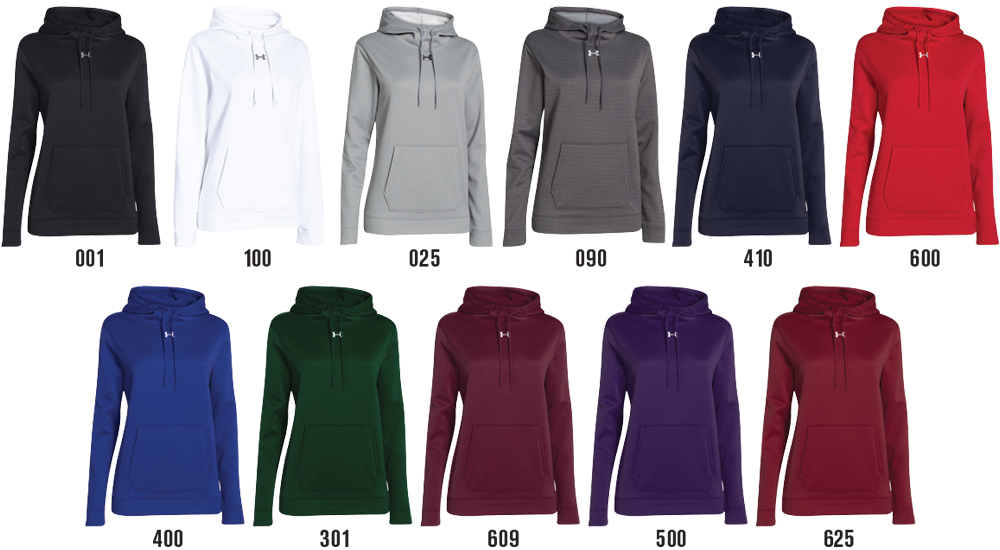 under-armour-storm-womens-custom-hoodies.png