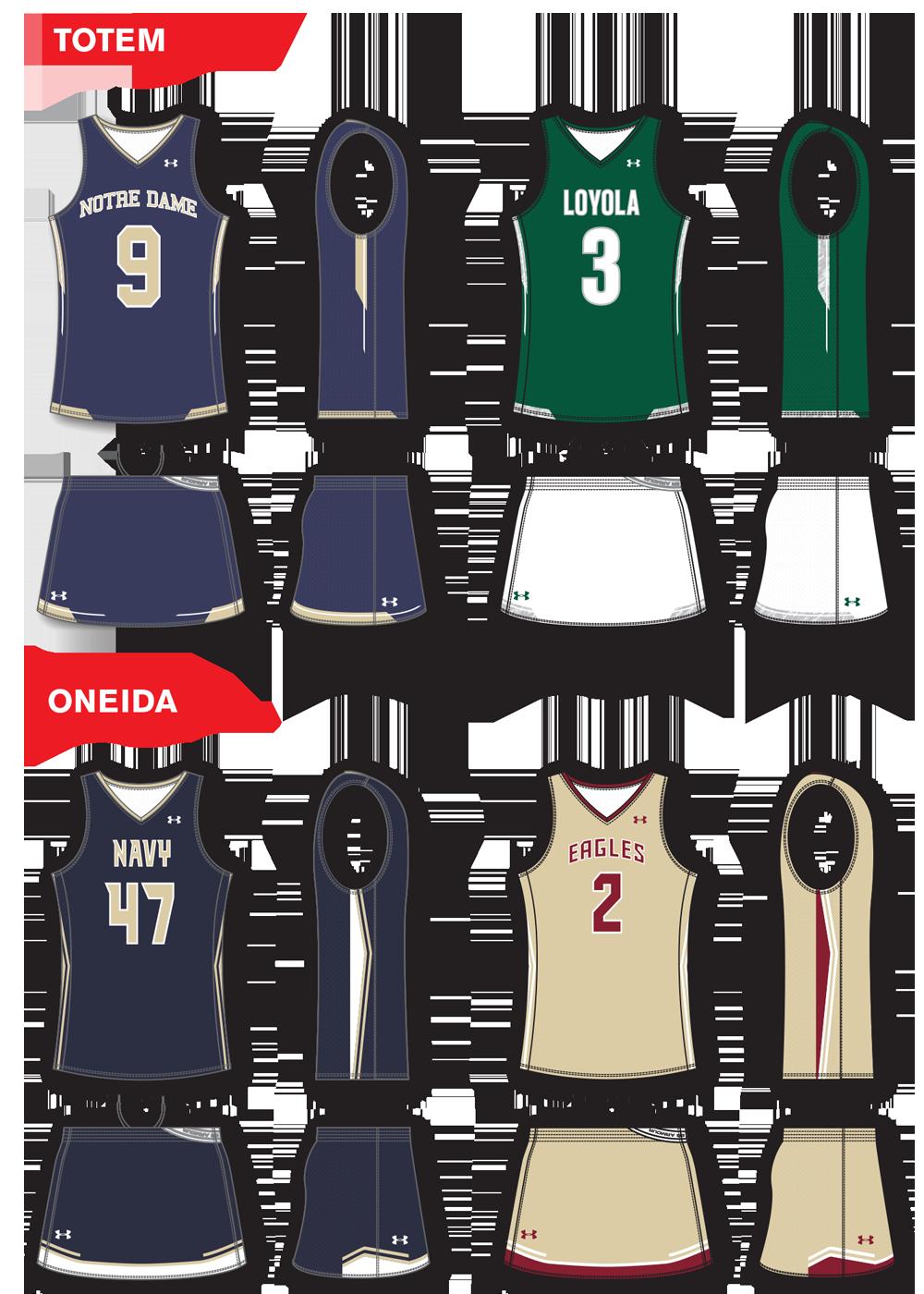 under-armour-sublimated-mesh-back-womens-lacrosse-uniform.png