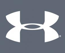 Under Armour Women's Lacrosse Uniforms