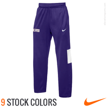 Nike Rivalry Custom Warm-Up Pants