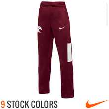 Custom Nike Women's Rivalry Warm-Up Pants