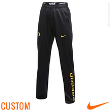 Custom Nike Women's Sublimated Sweatpants
