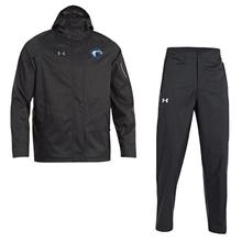 Under Armour Armourstorm Waterproof Rain Suit