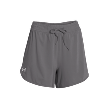 Under Armour Assist Women's Training Custom Shorts