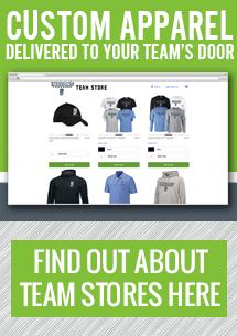 Get Information for Online Team Stores