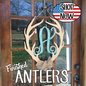 fin-4th-antlers-buttona.jpg