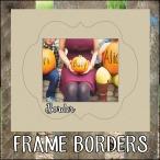 Frame Borders