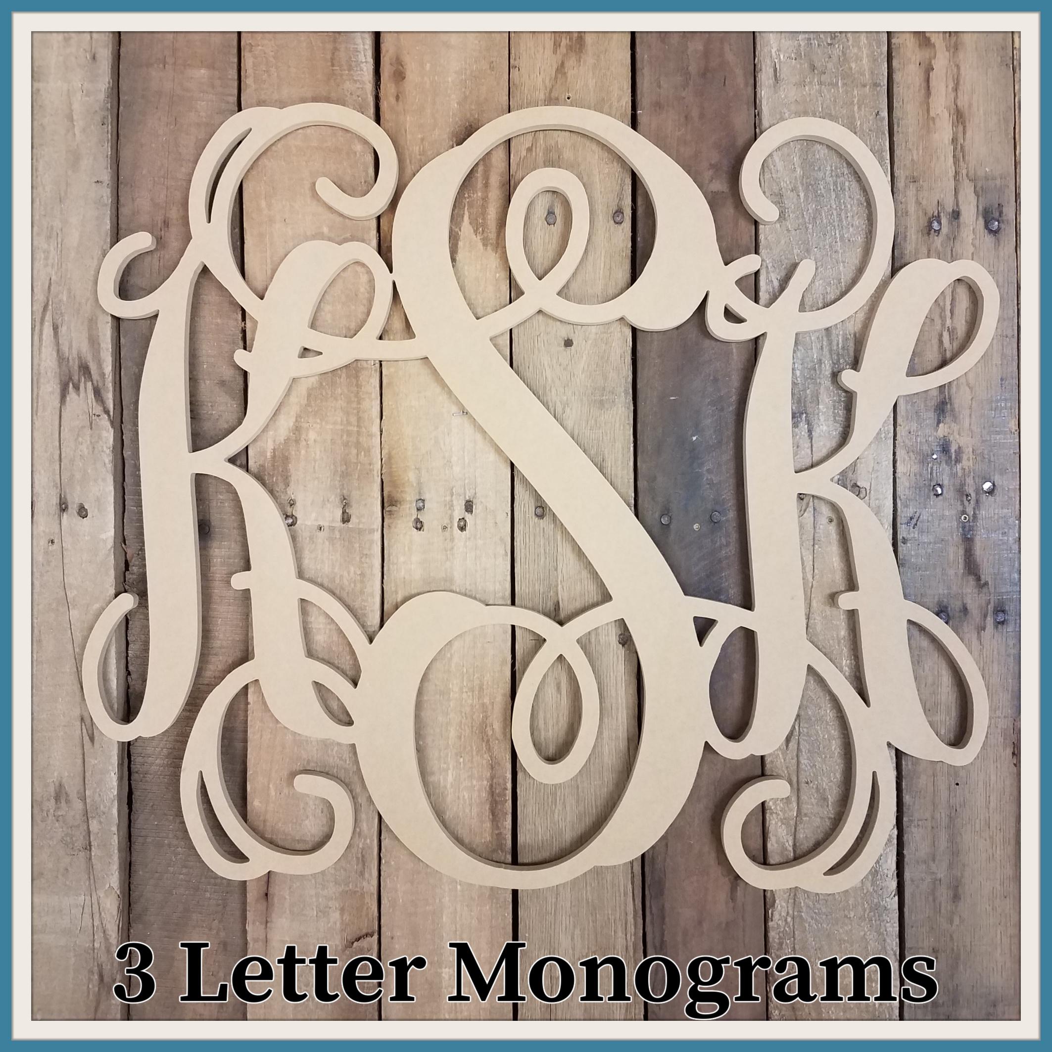 monograms-204.jpg