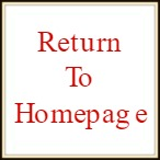 return-to-homepage.jpg