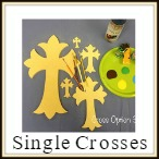 single-crosses.jpg